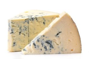 cheeese-lancashire-blue