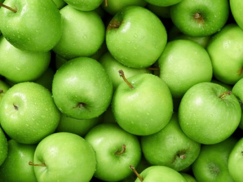 granny-smiths-apples