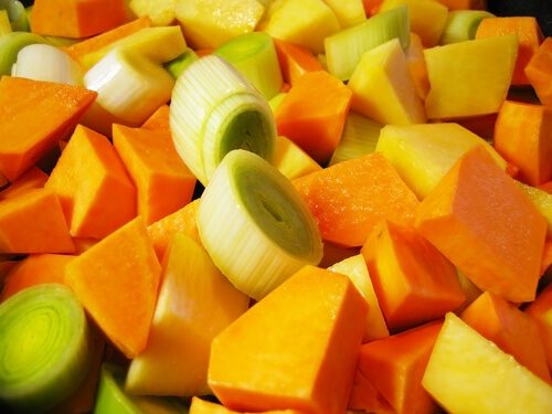 mixed-diced-veg