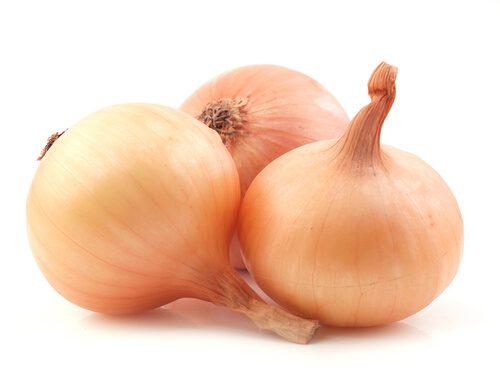 onions-large