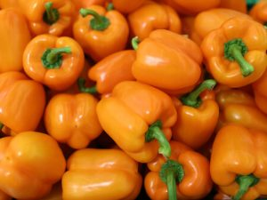 peppers-orange