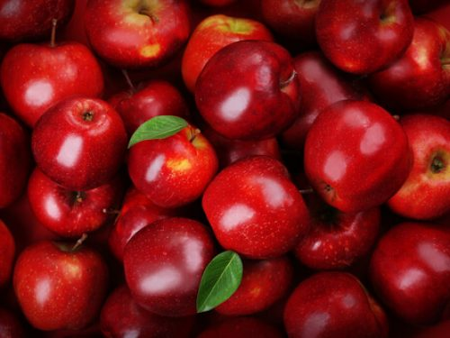 red-delicious-apples